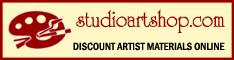 Discount Art Craft and Graphic Materials from StudioArtshop