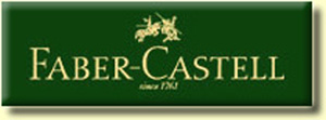 Faber Castel Christmas Gifts
