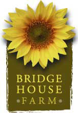 Bridge House Farm