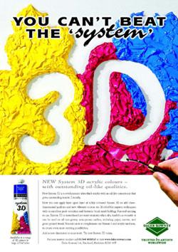 paint 3d online