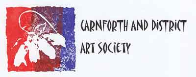 Carnforth and District Art Society