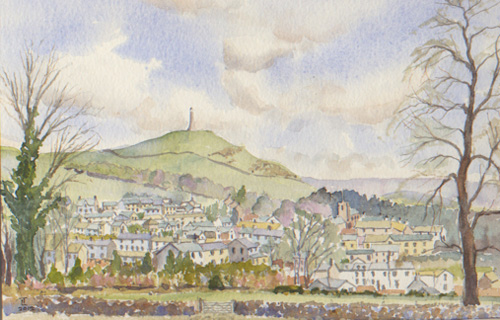 Ulverston Society of Artists  Facebook