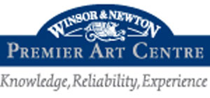 Winsor & Newton Premier Art Center