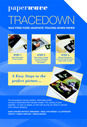 Tracedown paper click here to buy online
