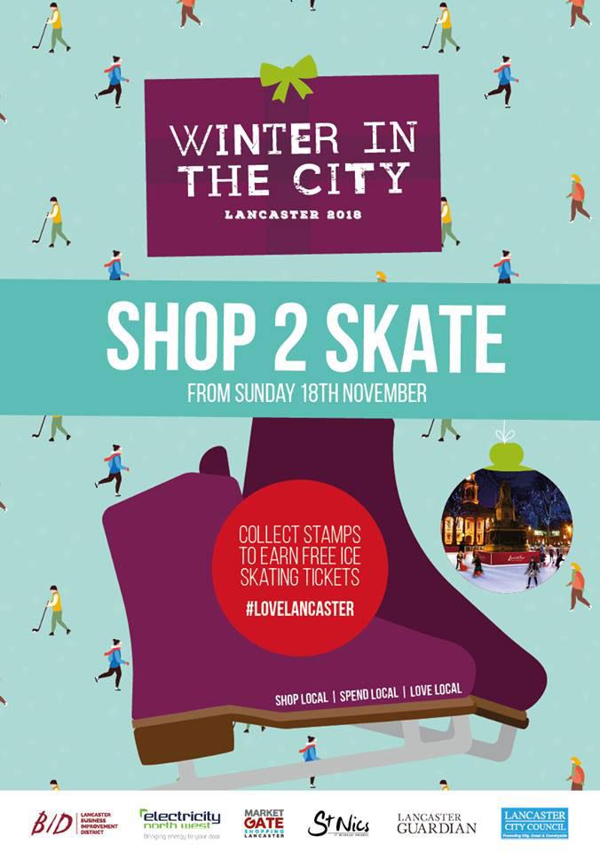 shop 2 skate Lancaster