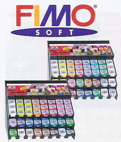 Fimo Soft special discount offers
